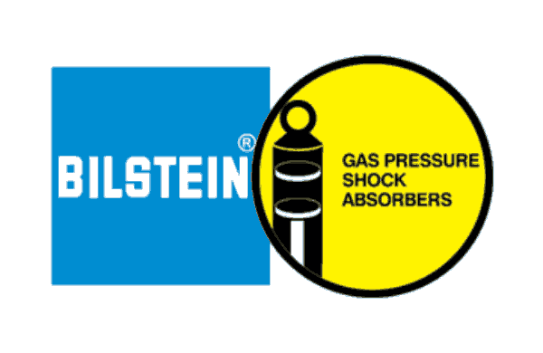 Bilstein-optimize